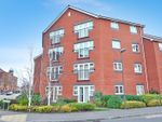 Thumbnail to rent in Cowslip Meadow, Draycott, Derby