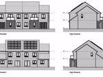 Thumbnail for sale in Gwenllian Gardens, Meinciau Road, Mynyddygarreg
