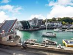 Thumbnail to rent in St. Thomas Street, Weymouth