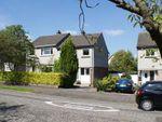 Thumbnail to rent in Glendaruel Avenue, Bearsden