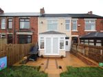 Thumbnail to rent in Clyde Street, Stanley