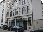 Thumbnail to rent in Mearns Street, Aberdeen