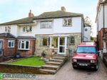 Thumbnail for sale in Holbeck Lane, Cheshunt, Waltham Cross