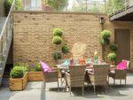"Thumbnail to rent in ""The Skylark"" at Hobson Avenue, Trumpington, Cambridge"