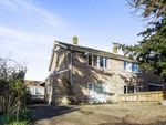 Thumbnail for sale in Aldreth, Ely, Cambridgeshire
