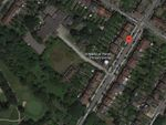 Thumbnail for sale in Blake Road, Southgate, London, Greater London