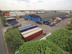 Thumbnail to rent in Charleywood Estate, Charleywood Road, Knowsley Industrial Park, Liverpool