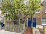 Thumbnail to rent in Colonial Drive, Bollo Lane, London
