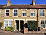 Thumbnail for sale in Newport Terrace, Bicester
