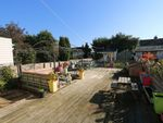 Thumbnail for sale in White Road, Chatham, Kent
