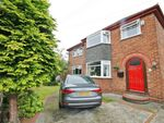 Thumbnail for sale in Marina Avenue, Great Sankey, Warrington