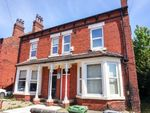 Thumbnail to rent in St Michaels Terrace, Leeds