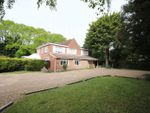 Thumbnail for sale in Addison Road, Sarisbury Green, Southampton