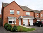 Thumbnail for sale in Priors Grove Close, Chase Meadow Square, Warwick