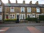 Thumbnail for sale in Hall Road, Handsworth, Sheffield
