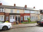 Thumbnail to rent in Lynn Road, Ilford