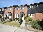 Thumbnail for sale in Silver Hill, Chalfont St. Giles