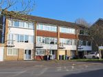 Thumbnail for sale in Grays Lane, Downley, High Wycombe