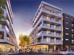 Thumbnail to rent in Park Place Plaza, Stevenage, East Of England