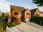 Thumbnail for sale in Southam Street, Kineton, Warwick, Warwickshire
