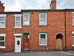 Thumbnail for sale in Acute Terrace, Wakefield