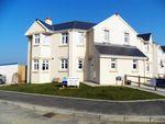 Thumbnail to rent in Pond Bridge Moors Road, Johnston, Haverfordwest