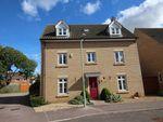 Thumbnail to rent in Turing Court, Grange Farm, Kesgrave, Ipswich