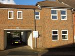Thumbnail for sale in Portswood Road, Southampton, Hampshire
