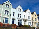 Thumbnail to rent in Oaklands Terrace, Swansea