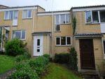 Thumbnail to rent in Marsden Road, Bath