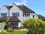 Thumbnail for sale in East Budleigh Road, Budleigh Salterton