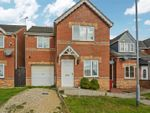 Thumbnail for sale in Gloucester Court, Scunthorpe