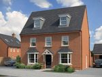 "Thumbnail to rent in ""Emerson"" at Bush Heath Lane, Harbury, Leamington Spa"