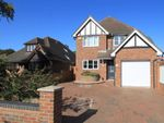 Thumbnail for sale in Heather Close Walkford, Christchurch, Dorset