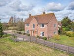 Thumbnail for sale in Haughley Green, Stowmarket