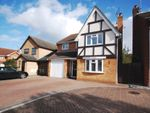 Thumbnail for sale in Anvil Way, Springfield, Chelmsford