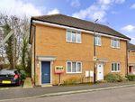 Thumbnail for sale in Roman Way, Boughton Monchelsea, Maidstone, Kent