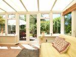 Thumbnail for sale in Dynes Road, Kemsing, Sevenoaks, Kent