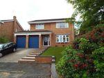 Thumbnail to rent in Bieston Close, Wrexham