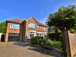 Thumbnail for sale in Meadowfield Drive, Cleadon, Sunderland