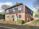 Thumbnail for sale in The Street, Newnham, Sittingbourne