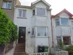 Thumbnail to rent in Westhill Road, Torquay