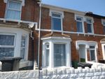 Thumbnail to rent in Deacon Street, Swindon