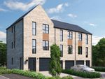 Thumbnail to rent in Bridgehouse Lane, West Yorkshire