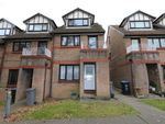 Thumbnail to rent in Viewfield Close, Kenton, Harrow
