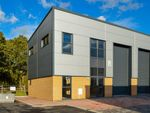 Thumbnail to rent in Unit 8, Axis 31, Wimborne