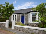Thumbnail for sale in Gladstone Avenue, Dunoon, Argyll