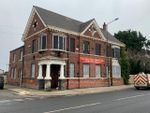 Thumbnail for sale in New West Marsh Club, Corporation Road, Grimsby, North East Lincolnshire