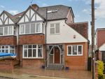 Thumbnail for sale in Lodge Avenue, Cosham, Portsmouth