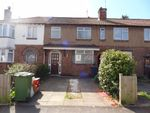 Thumbnail to rent in Westlea Road, Leamingon Spa, 3Jf.